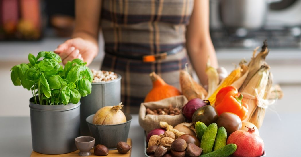The Primary Distinction Between Food Allergy symptoms and Food Intolerance