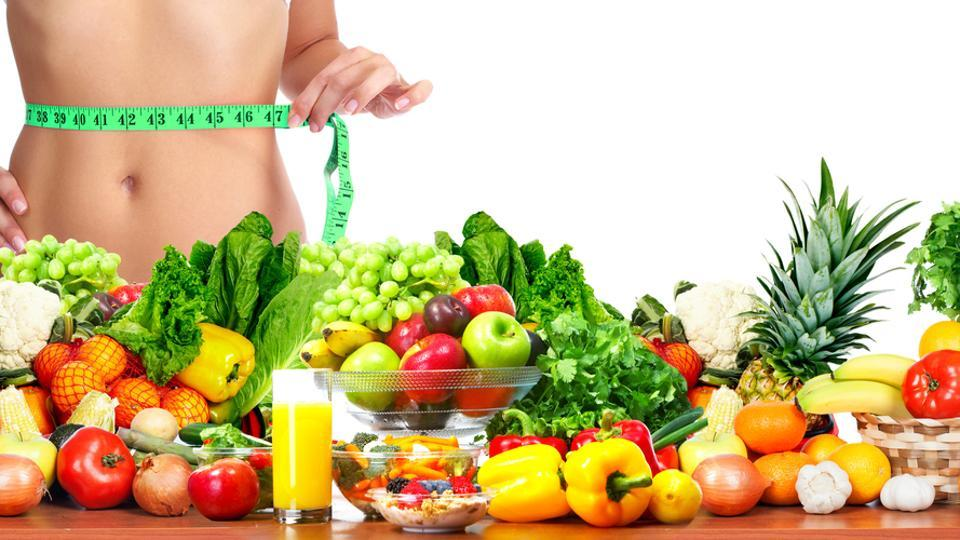 Fat Loss Foods – How you can Tell the actual Fat Loss Foods?