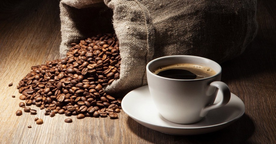 The Main Reasons to Source Coffee Beans Online